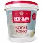 Renshaw - Роял айсинг - 400 гр