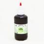 Sly Commerce - Въздушна четка - Лайм зелено - 75 мл