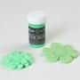 Sugarflair - Концентрирана гел боя - Пролетно зелено - 25 гр