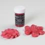 Sugarflair - Концентрирана гел боя - Розе - 25 гр