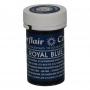 Sugarflair - Концентрирана гел боя - кралско синьо - 25 гр