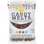 Wilton - Бонбони за топене Candy Melts® - Светло какао - 340 гр