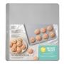 Wilton - Тава за бисквитки - Air Cookie Sheet