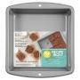 Wilton - Форма за печене с незалепващо покритие - Квадратна - 20