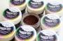 Боя на прах - Патладжанено лилаво - 2 гр