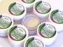 Боя на прах с копринен блясък - Преливни нюанси - Зелено - 3 гр