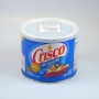 Шортънинг - Crisco - 450 гр