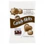 Шоколад за топене - Тъмно какао - 340 гр