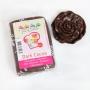 Марципан - Тъмно какао - 250 гр