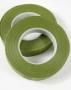 Флорална лента - Светло зелена - 27.4 м