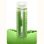 Двустранна декорираща писалка - Коледно зелено