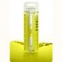 Двустранна декорираща писалка -  Жълто