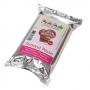 Бадемова паста за пълнежи - 250 гр