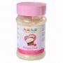 Бадемово брашно - Екстра фино - 125 гр