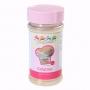 Желатин на прах - 60 гр