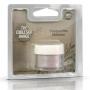 Боя на прах с копринен блясък - Shimmer Cappuccino - 3 гр