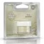 Боя на прах с копринен блясък - Shimmer Ivory - 3 гр