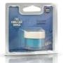 Боя на прах с копринен блясък - Shimmer Sapphire - 3 гр