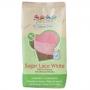 FunCakes - Смес за захарна дантела без глутен - Бяла - 400 гр