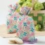 Комплект торбички - Артистична пролет - 20 бр