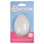 Комплект молдове за Великденско яйце - Големо - 2 бр