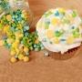 Захарни фигурки - Микс Пролет - 180 гр