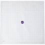 Подложка за обработка на фондан - Roll-N-Cut Mat - 60х60 см