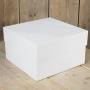 Кутия за торта - Blanco - 30х30х15 см