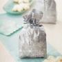 Комплект торбички - Снежни изкушения - 20 бр