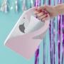 Парти торбички - GOOD VIBES - Фламинго