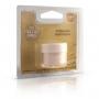 RD Edible Silk - Irridescent - Gold Fusion