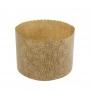 Хартиена форма за панетоне и козунак - 500 гр