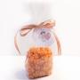 Портокалови корички - 250 гр