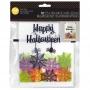 Комплект торбички - Happy Halloween - 10 бр