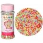 Захарни точици - Микс - 80 гр