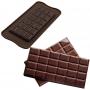 Силиконов молд за шоколад - Classic