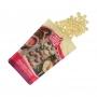 Шоколад за топене - Бял - 350 гр