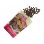 Натурален шоколад за печене - на парченца - 350 гр