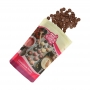 Шоколад за топене - Млечен - 350 гр