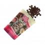 Шоколад за топене - Натурален - 350 гр