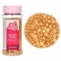 Захарни декорации - Gold Deluxe - 65 гр
