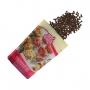 Натурален шоколад за печене - дропс - 350 гр