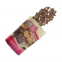 Млечен шоколад за печене - на парченца - 350 гр