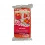 Марципан - Оранжев залез - 250 гр