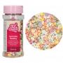 Захарни декорации - Микс Еднорог - 50 гр